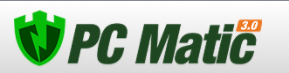 PC Matic Coupons