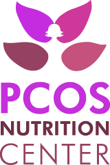 PCOS Nutrition Center Coupons