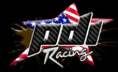 Pdi Racing Coupons