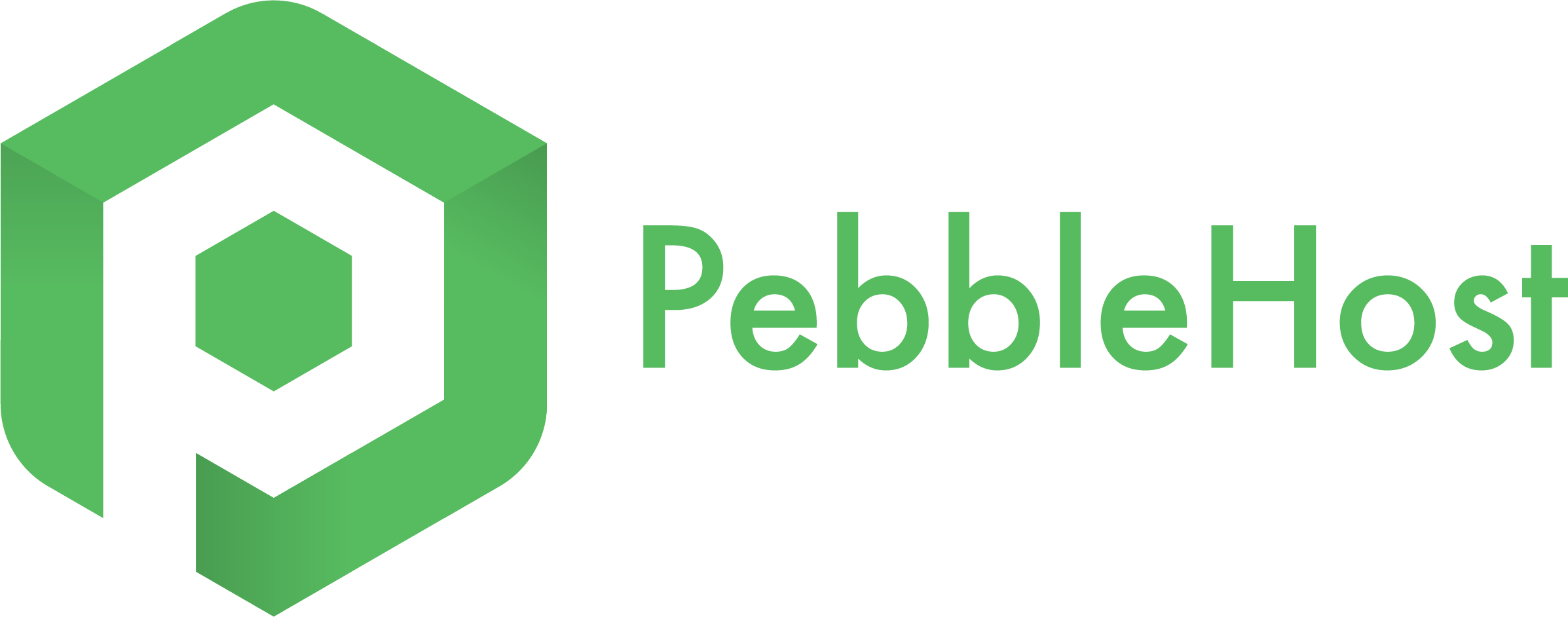 PebbleHost Coupons