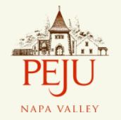 Peju Coupons