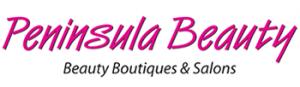 Peninsula Beauty Coupons
