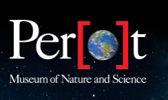 Perot Museum Of Nature And Science coupons