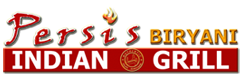 Persis Biryani Indian Grill Coupons
