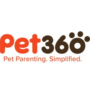 Pet360 Coupons