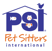 Pet Sitters International Coupons