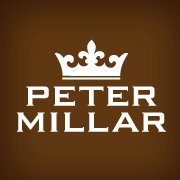 Peter Millar Coupons