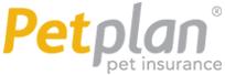 gopetplan.com