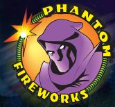 Phantom Fireworks Coupons