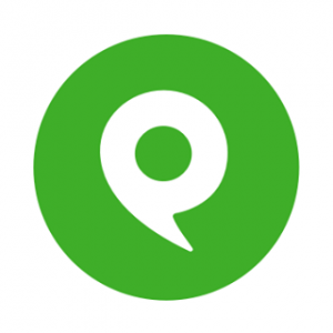 Phone.com Coupons