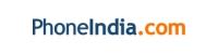 PhoneIndia Coupons