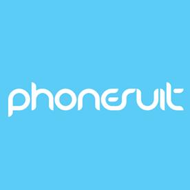 PhoneSuit Coupons