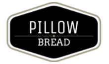 Pillow Bread coupons