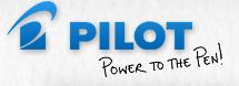 Pilot Pen Coupons