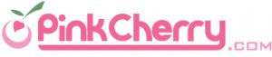 pinkcherry.com