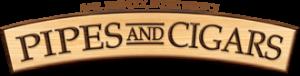 pipesandcigars.com