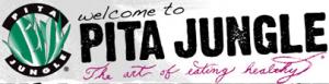 Pita Jungle Coupons