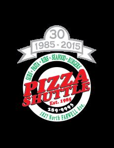 pizzashuttle.com