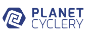 Planet Cyclery Coupons