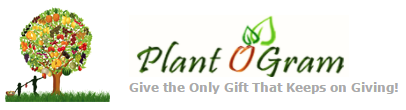 PlantOGram coupons