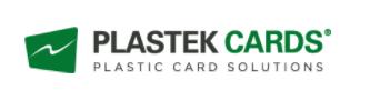Plastek Cards Coupons