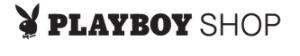 Playboy Shop Coupons