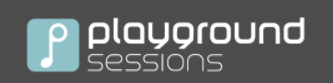 Playground Sessions Coupons