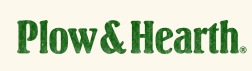 Plow & Hearth Coupons