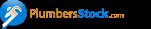 PlumbersStock.com Coupons