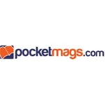 Pocket Mags Coupons