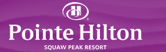 Pointe Hilton Squaw Peak Resort Coupons