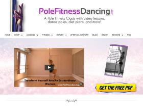 polefitnessdancing.com