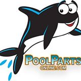 Pool Parts Online Coupons