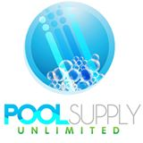 Pool Supply Unlimited Coupons