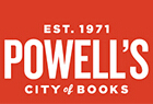Powell's Book Coupons