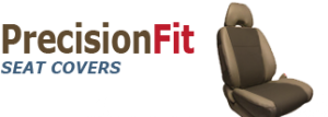 Precision Fit Coupons