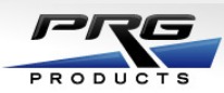 PRG Products Coupons