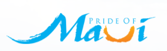 Pride of Maui Promo Codes