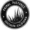 Primal Pastures Coupons
