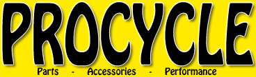 ProCycle Coupons