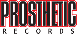 Prosthetic Records Coupons