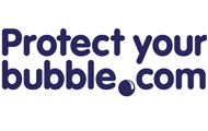 Protect Your Bubble Coupons