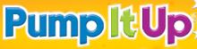 pumpitupparty.com
