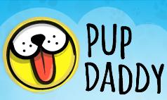 pupdaddy.com