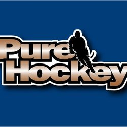 Pure Hockey Coupons