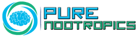 Pure Nootropics Coupons