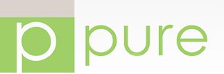 purephotoshopactions.com