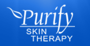 Purify Skin Therapy Coupons