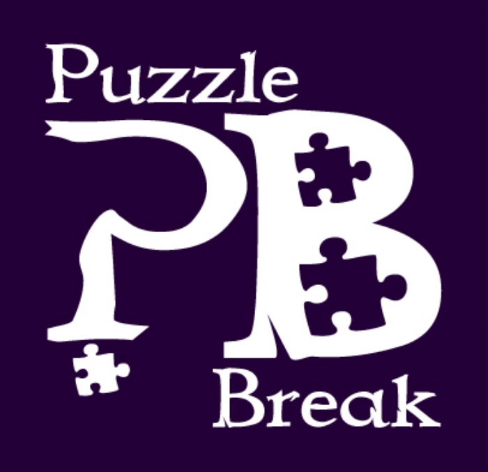 Puzzle Break Coupons