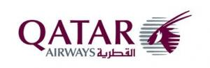 Qatar Airways USA Coupons
